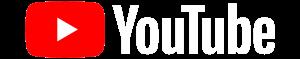 youtube-logo-improving