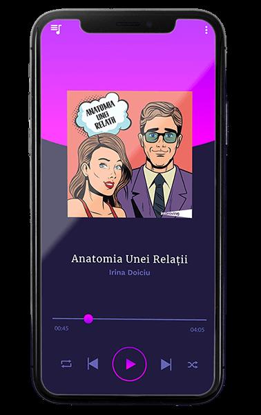 podcast-romania-irina-doiciu